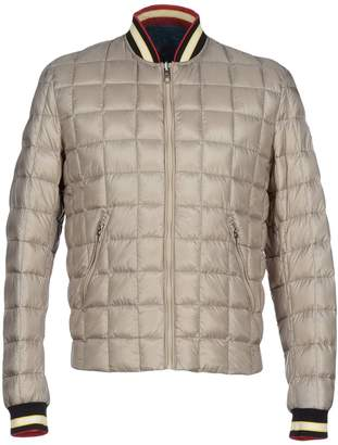 Montecore Down jackets