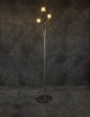 Marks and Spencer Calla Floor Lamp