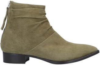Alberto Fermani Ankle boots - Item 11647917GB