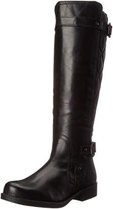 Eric Michael Women's Duluth Riding Boot $69.99 thestylecure.com