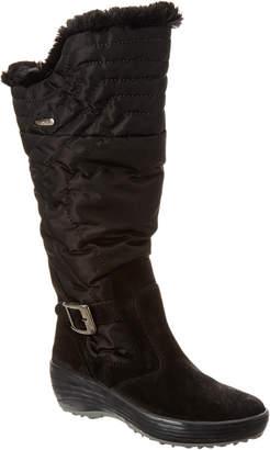Pajar Women's Maddy Waterproof Boot