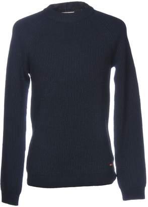 Jack and Jones ORIGINALS Sweaters