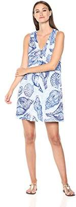 Lilly Pulitzer Women's Amina Dress