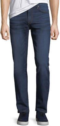 Joe's Jeans Men's Slim Fit Denim Jeans