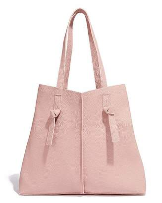96d316a68a6 Oasis Bags For Women - ShopStyle UK