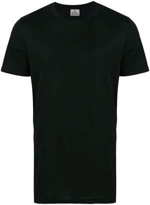 Vivienne Westwood orb graphic T-shirt