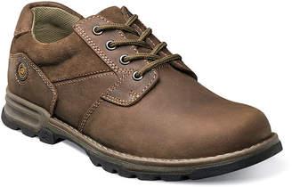 Nunn Bush Mens Phillips Oxford Shoes