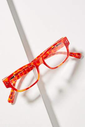 Eyebobs Dot Com Reading Glasses