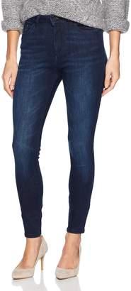 DL1961 Women's Farrow Instaslim Highrise Jeans