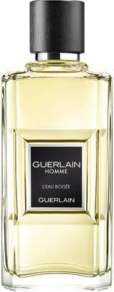 Guerlain L'Eau Boisee Eau de Toilette, 3.4 oz./ 100 mL