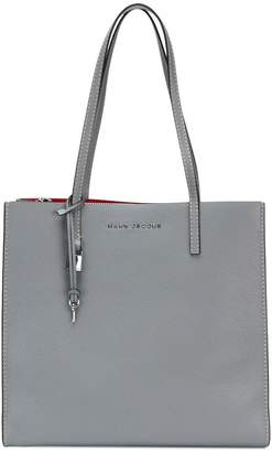 Marc Jacobs (マーク ジェイコブス) - Marc Jacobs The Grind shopper tote