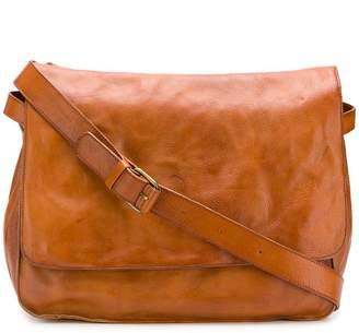 Officine Creative Rare shoulder bag