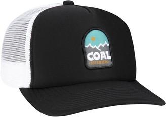 38d0f9b16ff Black Headwear Hat - ShopStyle