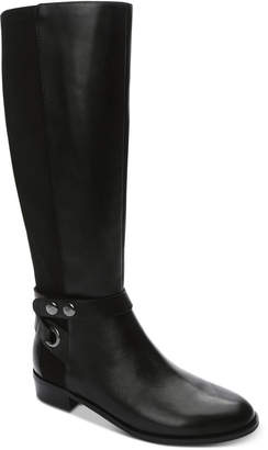 Tahari Rooster Boots Women's Shoes