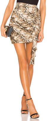 Ronny Kobo Lauryn Skirt