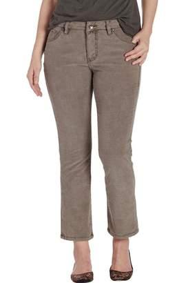 Jag Jeans Waffle Knit Pants