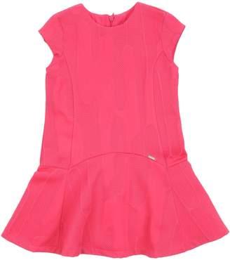 Kenzo Dresses - Item 34731054MP