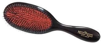 Mason Pearson Handy Mixture Bristle/Nylon Hair Brush