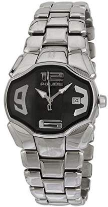 Police Women's 'Angel' Quartz Stainless Steel Casual Watch