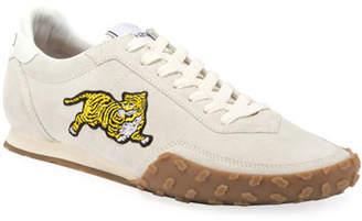 80dc619a319 Kenzo Grey Shoes For Men - ShopStyle Australia