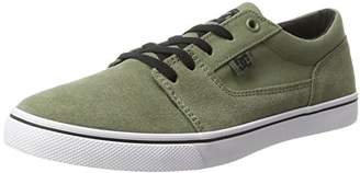 DC Women's Tonik W Low-Top Sneakers