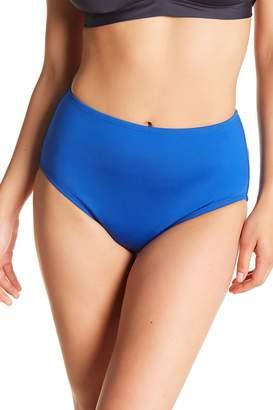 Jantzen Comfort Core Bikini Bottoms
