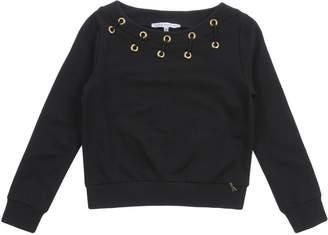 Patrizia Pepe Sweatshirts - Item 12203806KW