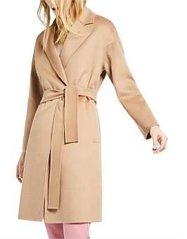 Marella Daino Coat
