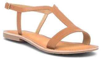 SJS Honolulu Flat Sandal