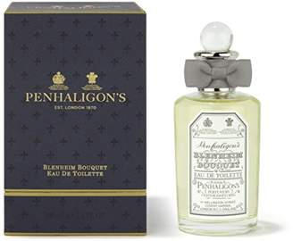 Penhaligon's (ペンハリガン) - ペンハリガン(PENHALIGON'S) ペンハリガン ブレナム ブーケ オードトワレ 100ML