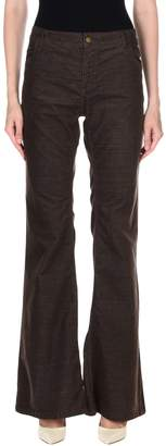 DAREL JEANS Casual pants - Item 13191988HF