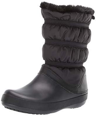 50e26f5ca1b Winter Snow Boots - ShopStyle UK
