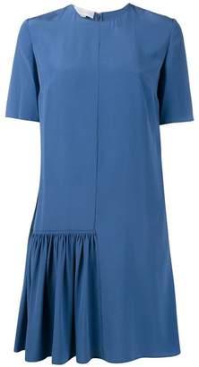Stella McCartney 'Vittoria' dress
