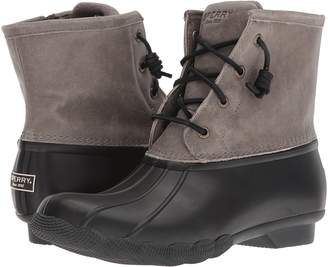 Sperry Saltwater Core Women's Boots