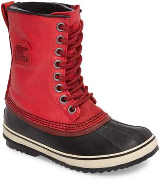 Sorel '1964 Premium' Waterproof Boot