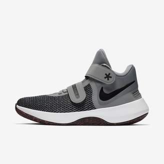 Nike Precision II FlyEase Women's Basketball Shoe