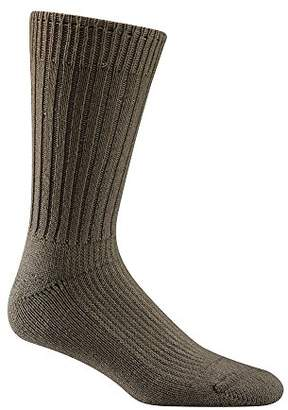 Wigwam Mens Uniform 2 Pack Sock