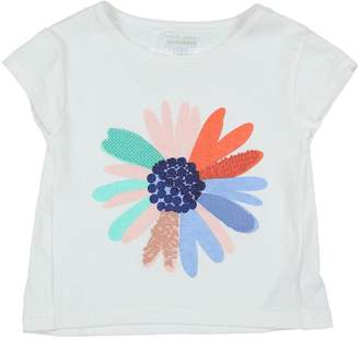 Margherita T-shirts - Item 12013784BG