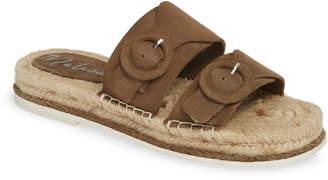 Matisse Cape Slide Sandal