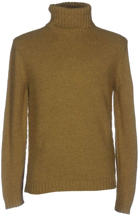 Crossley Turtlenecks - Item 39747779