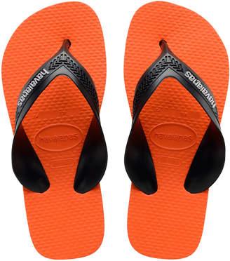 Havaianas Thong Max Sandal