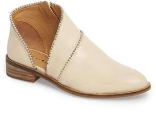 Lucky Brand Prucella Bootie
