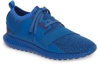 Under Armour Threadborne Shift Sneaker