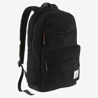 Nike Sportswear Fleece Backpack Jordan