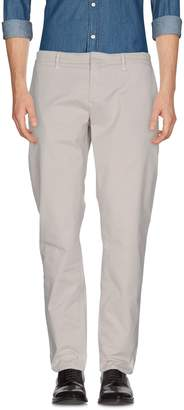 Siviglia Casual pants - Item 36963189TL