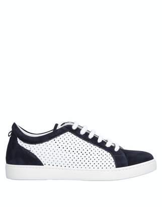 Kiton Sneakers