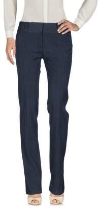 Refrigiwear Casual trouser