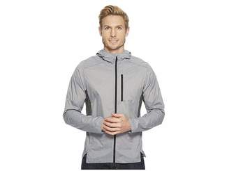 Smartwool PhD(r) Ultra Light Sport Hoodie