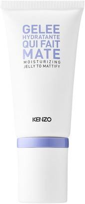 Kenzoki White Lotus Moisturizing Jelly