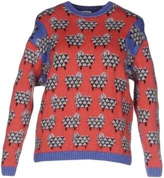 Manoush Sweaters